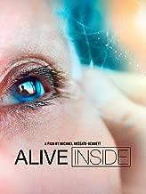 Best inside story documentary Reviews