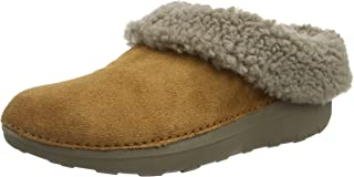 womens slippers made in usa