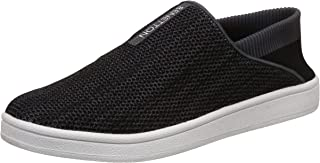 United Colors of Benetton Women's Loafers