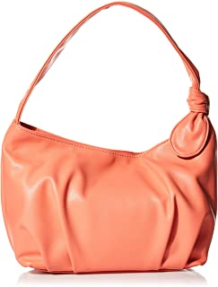 Anne Klein Shoulder Bag