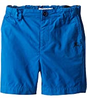 Burberry Kids - Shane Shorts (Infant/Toddler)