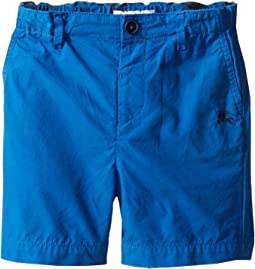 Burberry Kids - Shane Shorts (Infant/Toddler)