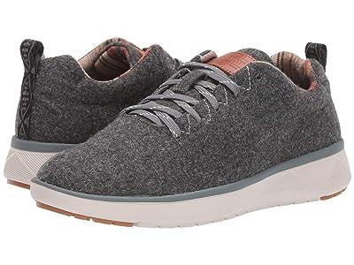 Pendleton Pendleton Sneaker (Gray Heather) Women