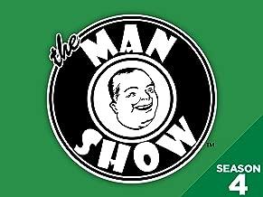Best watch the man show Reviews