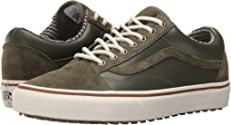 Vans - Old Skool™ MTE