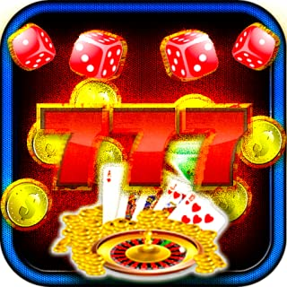 Mania Fever Jackpot Slots The Right Combination 2015 Casino Jackpot Vegas Prize Best Slots Free App for Kindle Tablets Mobile Casino Spins Slots Wins