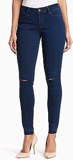 Best black daisy jeans billie skinny Reviews
