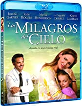 Los Milagros Del Cielo - Miracles From Heaven [Non-usa Format: Pal -Import- Spain ]