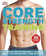 Best core strength and flexibility training Reviews