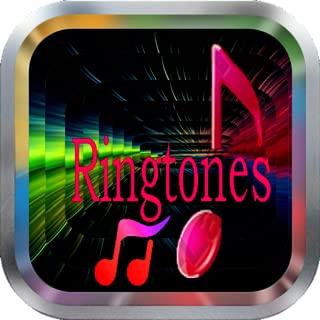 free afl ringtones