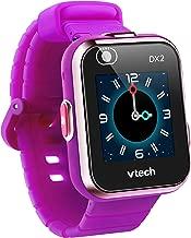 Kidizoom 193810 Smartwatch Dx2, Purple