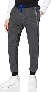 BOSS Authentic Pants Pantaln Deportivo para Hombre