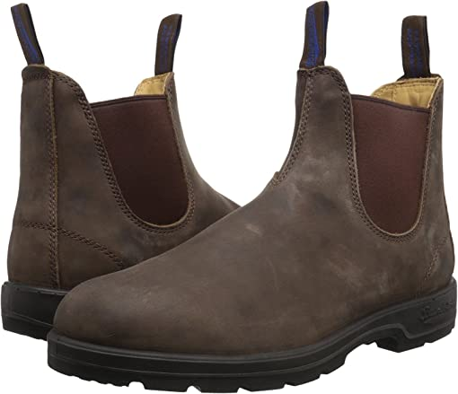 Blundstone Boots + FREE SHIPPING