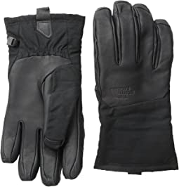 Men's Denali SE Leather Glove