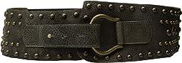 Leatherock Jett Belt