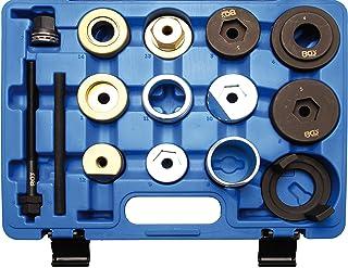 Suchergebnis Auf Für Internationaler Versand Verfügbar Radlagerwerkzeuge Steuerungs Federungsw Auto Motorrad