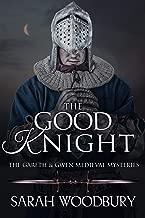 the good knight sarah woodbury