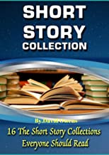 Best collection of short love stories Reviews