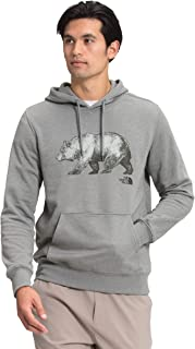 The North Face Men's TNF Bear Pullover Hoodie