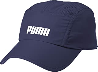 PUMA Men's Performance Running Cap