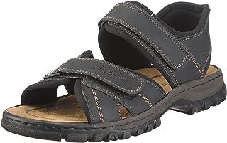 Suchergebnis auf für: Rieker Sandalen Herren