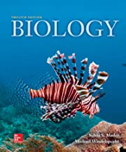 sylvia mader biology