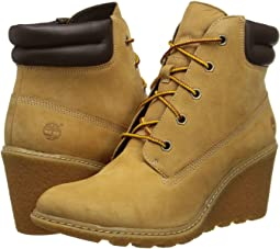 "Earthkeepers® Amston 6"" Boot"