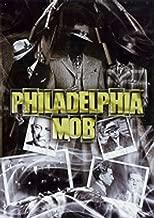 Philadelphia Mob