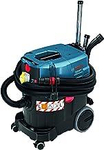 Bosch Professional GAS 35 L AFC - Aspirador seco/húmedo (