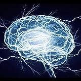 Epilepsy Information