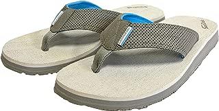 Grundéns Deck Hand Sandal
