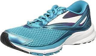 Brooks Launch 4 Running Women's Shoes Size