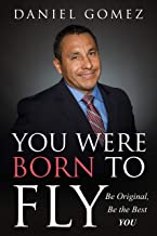Best others were born to fly Reviews