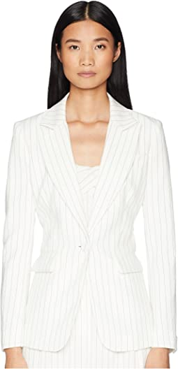 Dominique Jacket