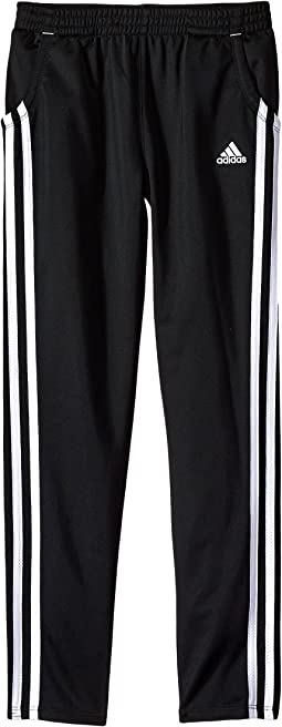 adidas Kids - Warm Up Tricot Pants (Toddler/Little Kids)