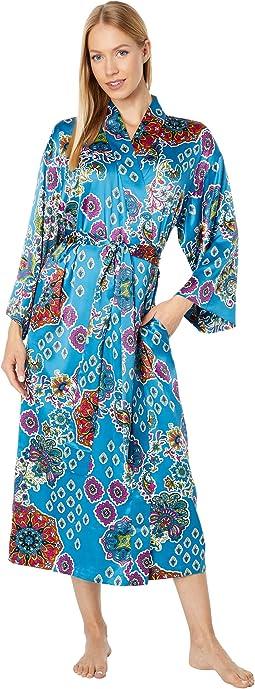 Ottoman Robe