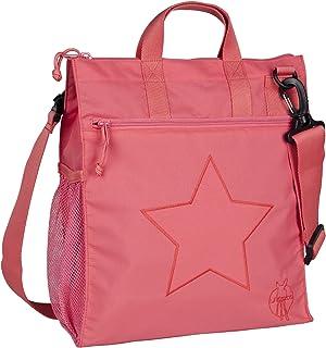 Lässig Kinderwagen-/Wickeltasche Casual Buggy Bag, Star dubarry