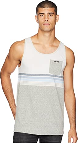 All Time Tank Top