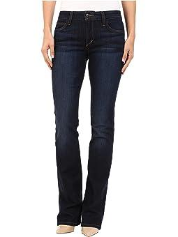 Women S Joe S Jeans Free Shipping Clothing Zappos Com