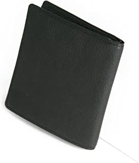 (ポーター) PORTER 吉田カバン メトロ 財布 二つ折り 245-06062 メンズ 革 本革 レザー