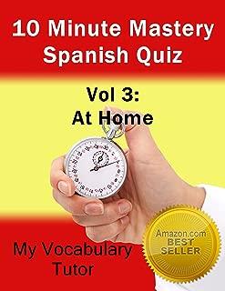 home tutor spanish 3