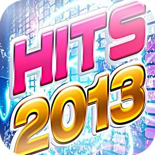 2013 Hit Tamil Songs HD Videos Tube