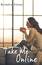 Take Me Online (English Edition)