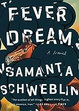Best samanta schweblin books Reviews