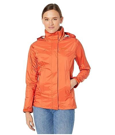 Marmot PreCip(r) Eco Jacket (Kashmir) Women