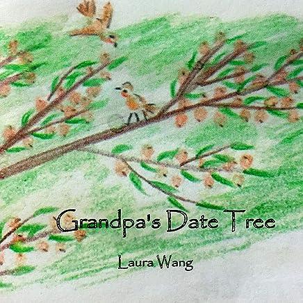 Grandpas Date Tree