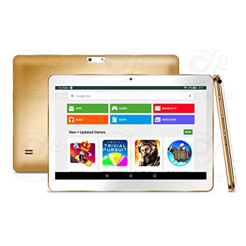 Best Android Tablet: Amazon co uk