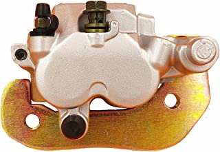 Key-Sun Left Front Brake Caliper For Can Am Outlander 1000 EFI XMR, DPS, XT, XT-P, MAX
