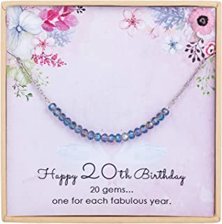 Jmqjewelry Birthday Charms Bead For Bracelets