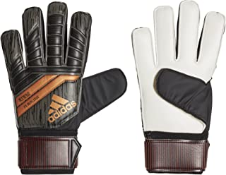 adidas Performance ACE Fingersave Replique Gloves